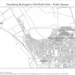 O.N.E. Public Spaces