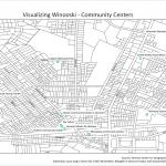 Winooski Community Centers