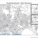 Winooski Other Business
